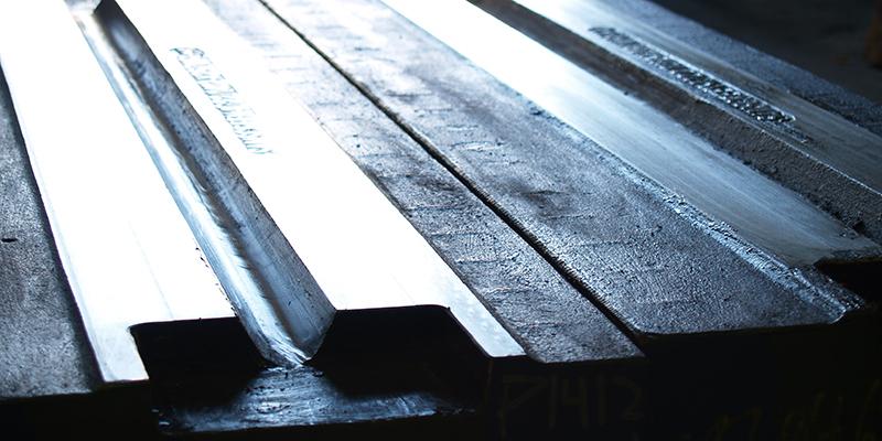 acciaio-ricambi-frantumazione